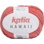 Hawaii 109 - Coral