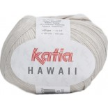 Hawaii 102 - Crudo/Beige
