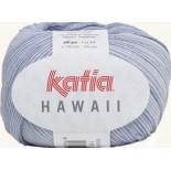 Hawaii 116 - Crudo/Azul
