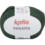Panama 69 - Verde botella