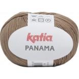 Panama 68 - Camel