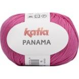 Panama 18 - Fucsia