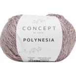 Polynesia 63 - Rosa