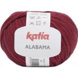 Alabama 61 - Granate