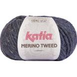 Merino Tweed 305 Jeans