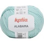 Alabama 63 - Agua