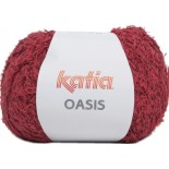 Oasis 73 - Rojo