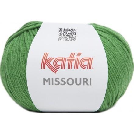 Missouri 41 - Verde