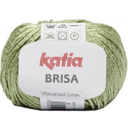 BRISA 60 - Pistacho