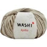 Washi 107 - Gris piedra