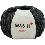 Washi 110 - Gris pizarra