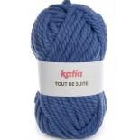Tout De Suite 112 Azul