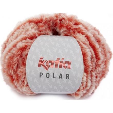 a9ec7ef70f83b Polar lanas katia