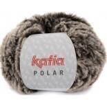 Polar 86 - Corzo
