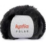Polar 87 - Negro