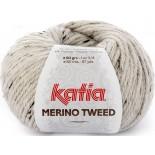 Merino Tweed 300