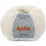 Joya 60 - Crudo/Plata