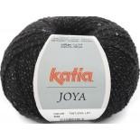 Joya 69 - Negro