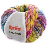 Balloon 50 - Multicolor