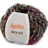 Inca Ice 305 - Lila/Rosa