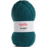 Planet 4010 - Petroleo