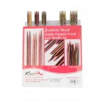 Set Symfonie Double Pointed Needles 15cm