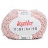 Montecarlo 70 - Nude