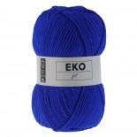 Ekofil 006 - Indigo