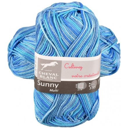 Sunny Multi 413 - Oceano