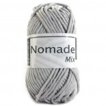 Nomade Mix 071 Perle