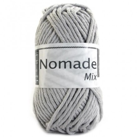 Nomade Mix 071 Perle