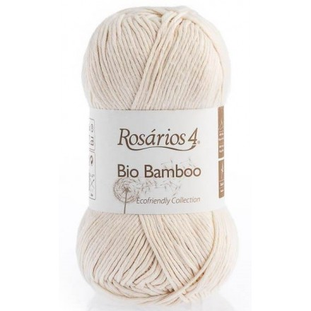 Organic Bio Bamboo Natural Dye