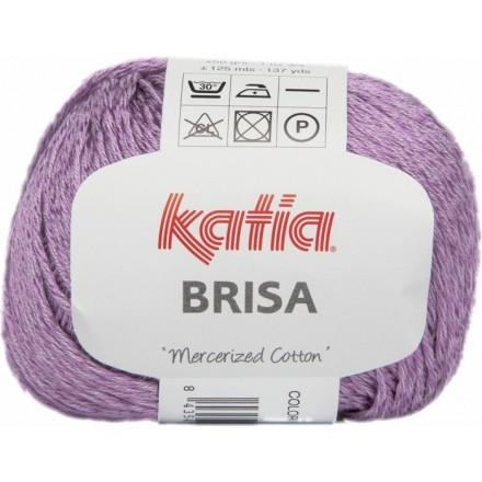 BRISA 34 Malva