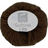 Softine 022 Beige