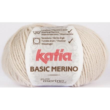 Basic Merino 11 Arena