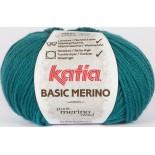 Basic Merino 39 Petroleo