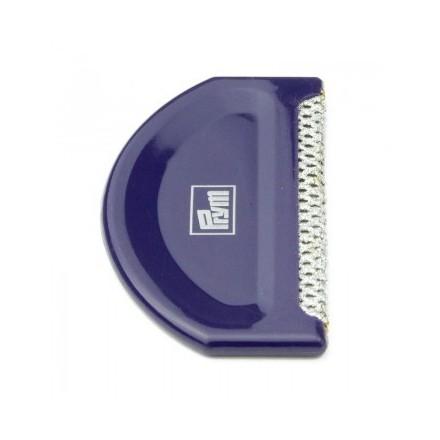 Cardador de Lana Prym 611733