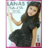 Lanas Stop 104 Niños