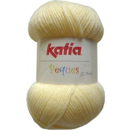 Amarillo Pastel 84907