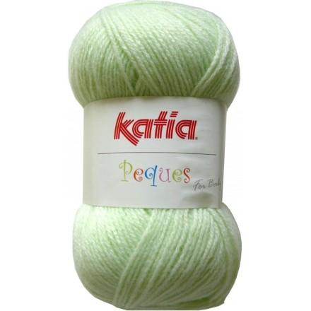 Peques Verde Pastel 84913
