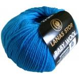 Baby Wool 441