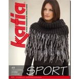 Revista Sport Otoño/Inv 71