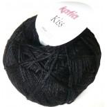Kiss 63 Negro