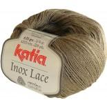 Inox Lace 208 Visón