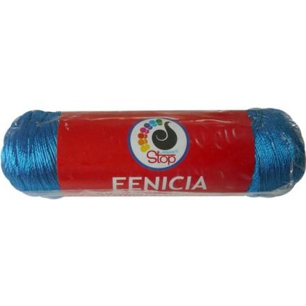 Fenicia 412