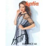 Elegance Primavera 2011 Katia 66
