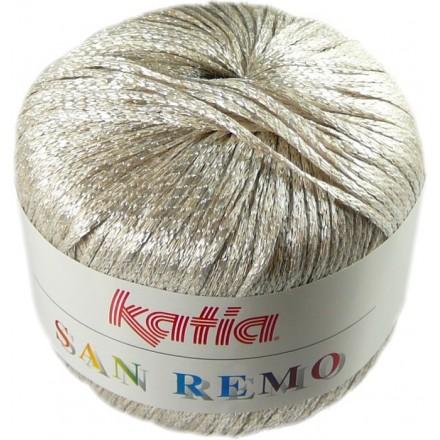 San Remo 71