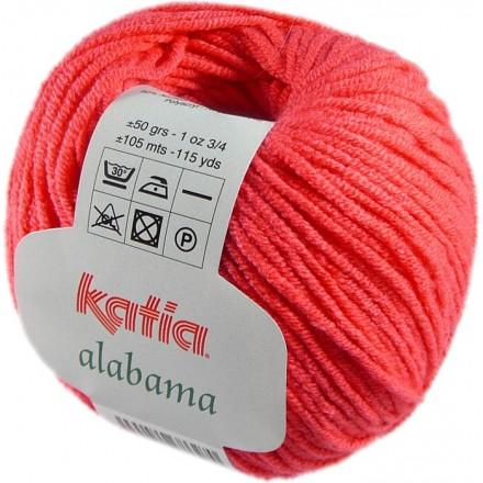 Alabama 34