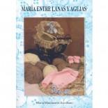 María entre lanas y agujas