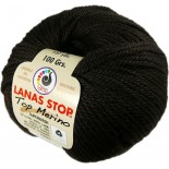 Top Merino 780 Chocolate
